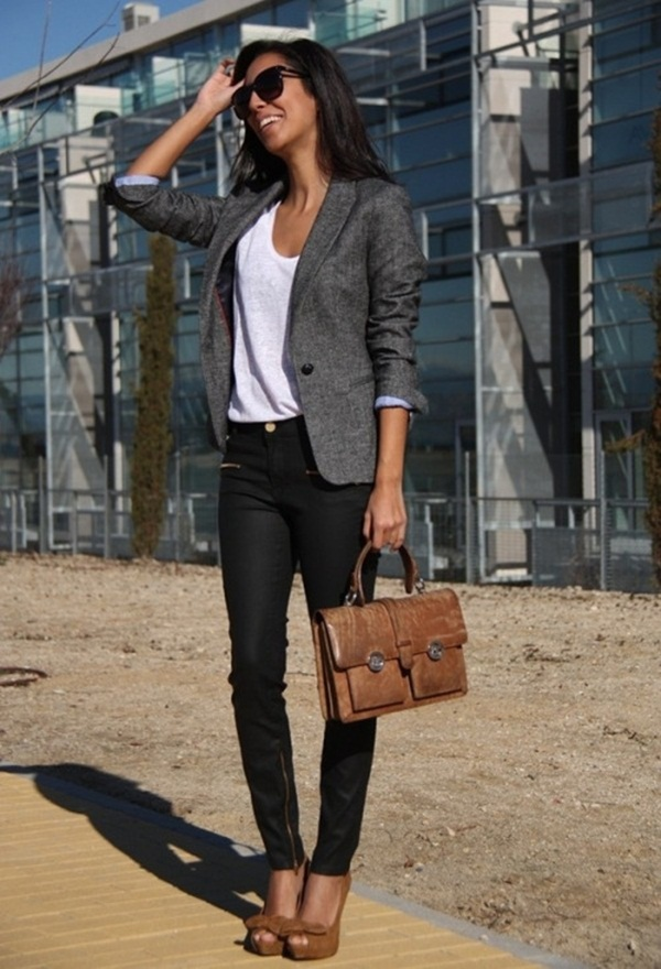 Interview Outfits for Ladies (87)