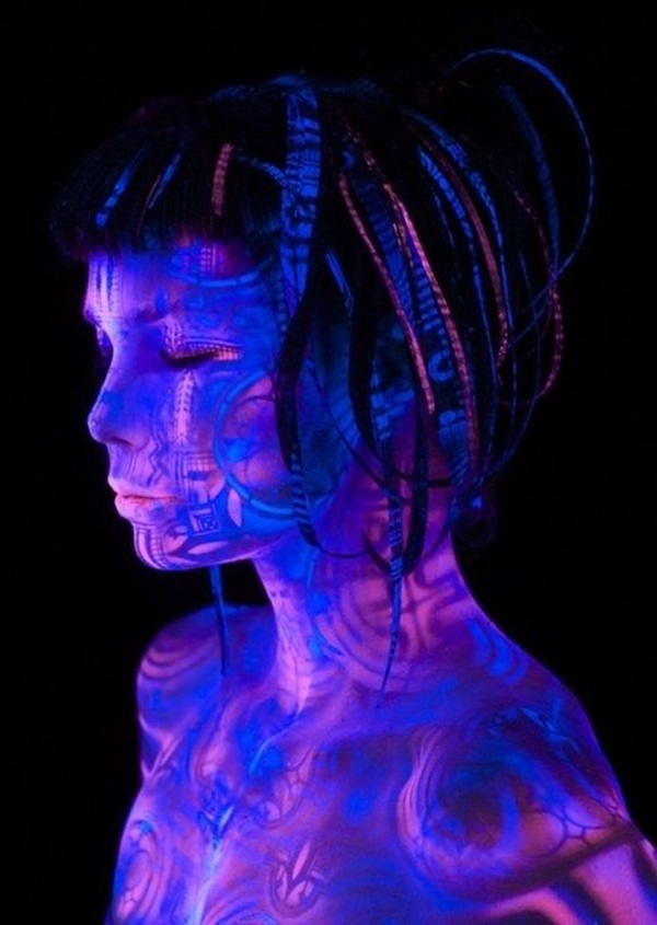 black light tattoo (27)