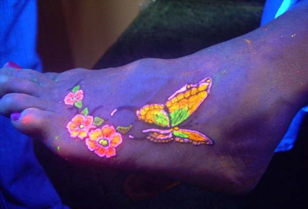 black light tattoo (41)