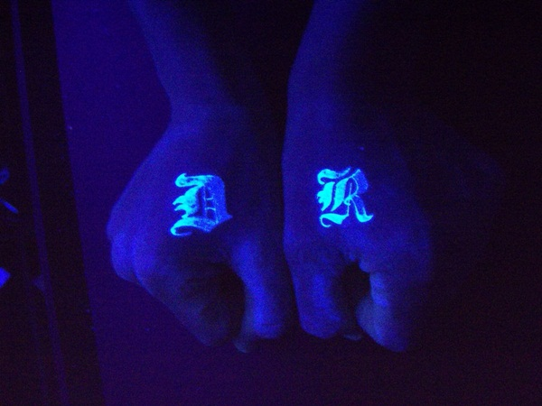 black light tattoo (43)