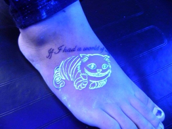 black light tattoo (52)