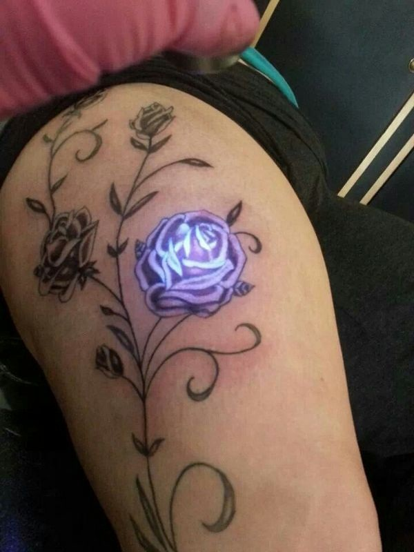 black light tattoo (72)