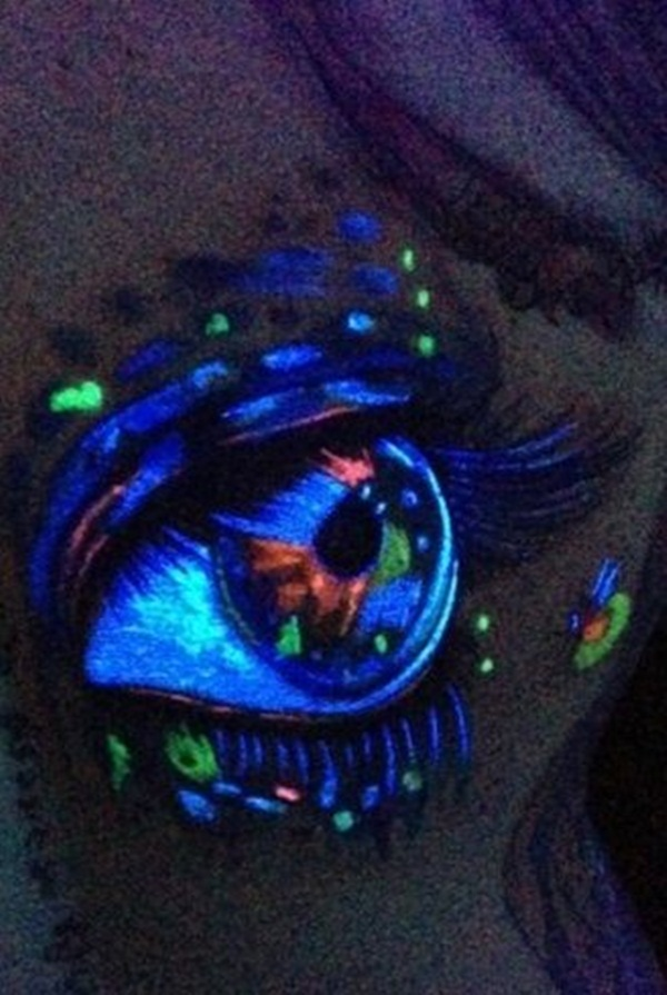 black light tattoo (73)