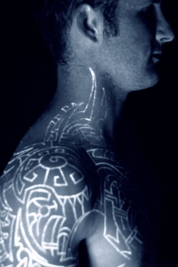 black light tattoo (80)