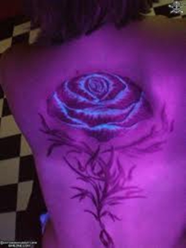 black light tattoo (81)