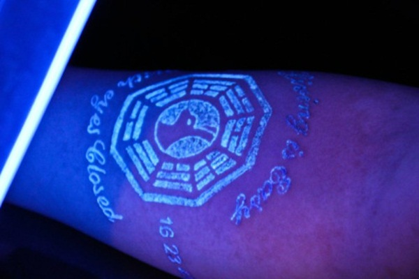 black light tattoo (82)