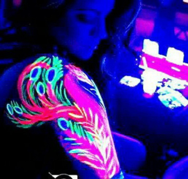 black light tattoo (83)
