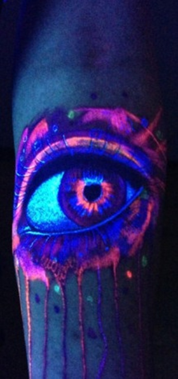 black light tattoo (93)