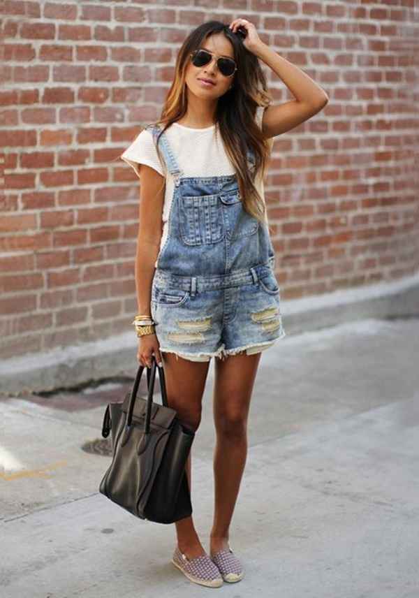 cute outfits for teenage girls (13)