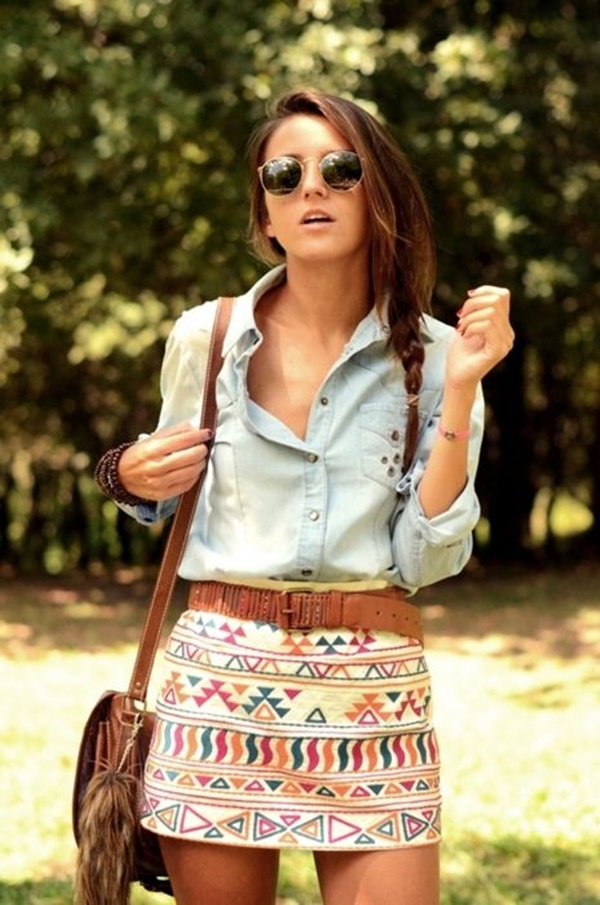 cute outfits for teenage girls (3)