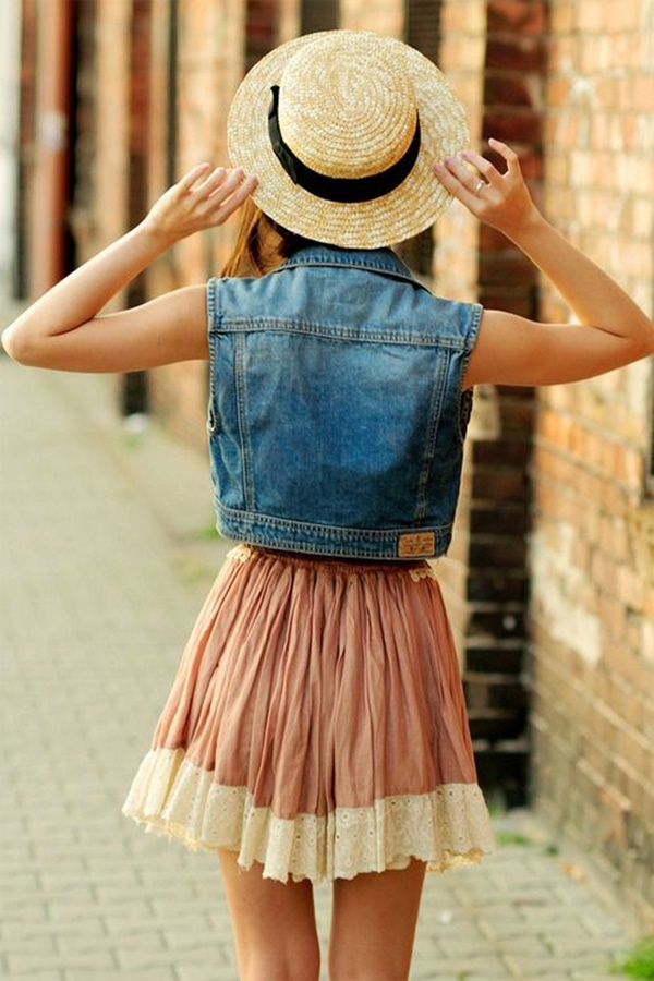 cute outfits for teenage girls (4)