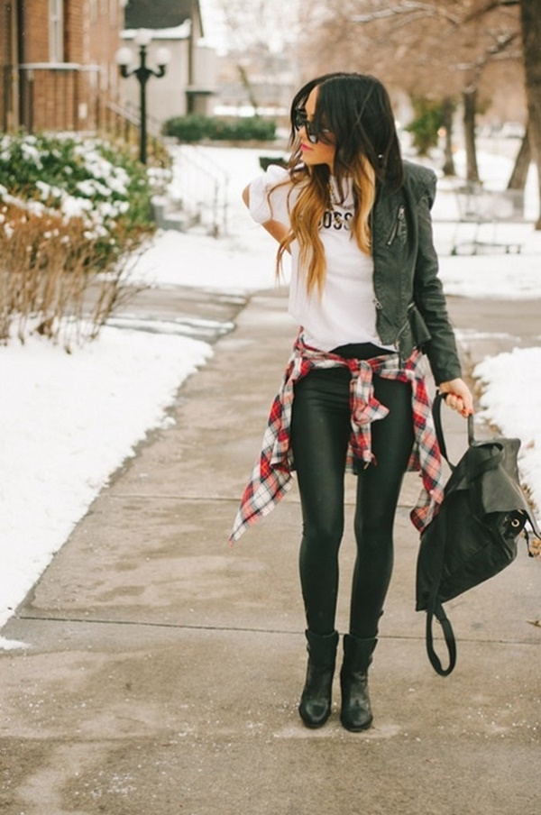 cute outfits for teenage girls (93)