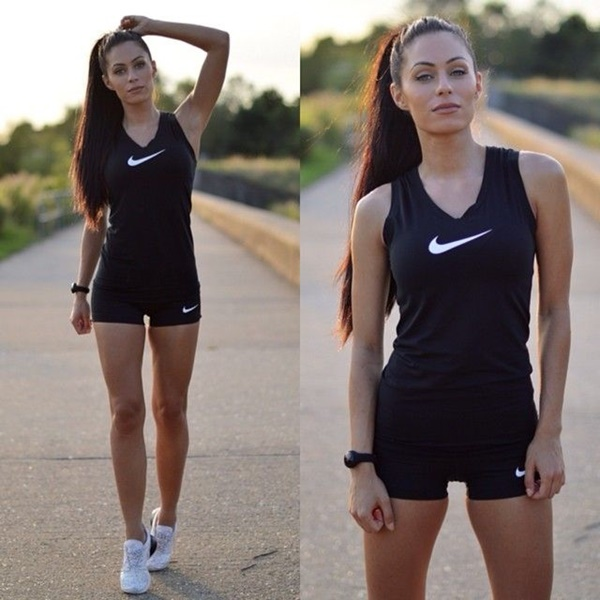 gym outfits ideas (102)