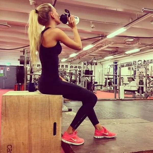 gym outfits ideas (23)