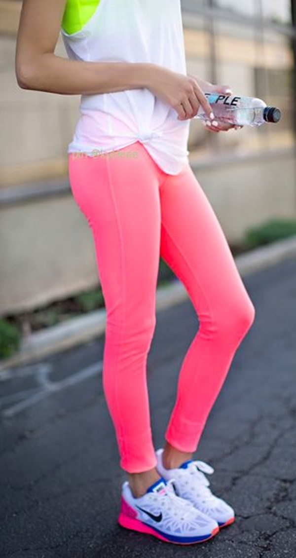 gym outfits ideas (36)