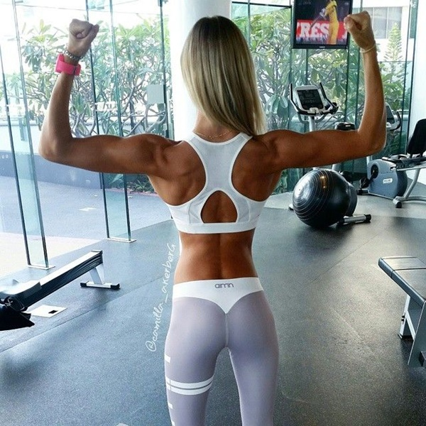 gym outfits ideas (44)