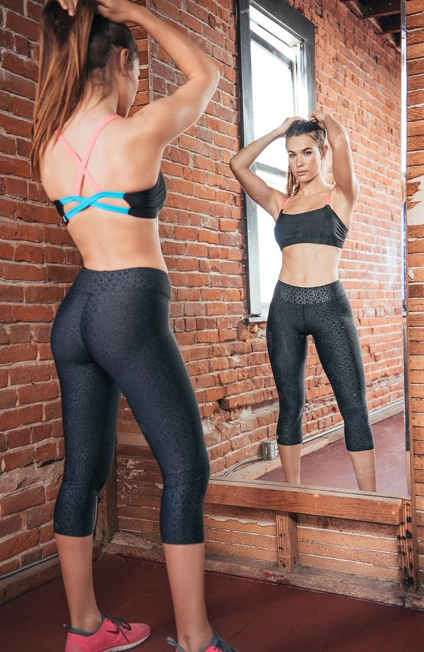 gym outfits ideas (50)