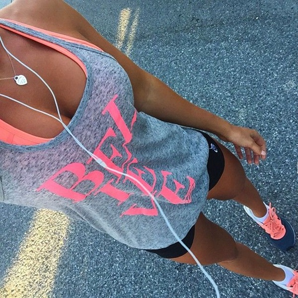 gym outfits ideas (56)