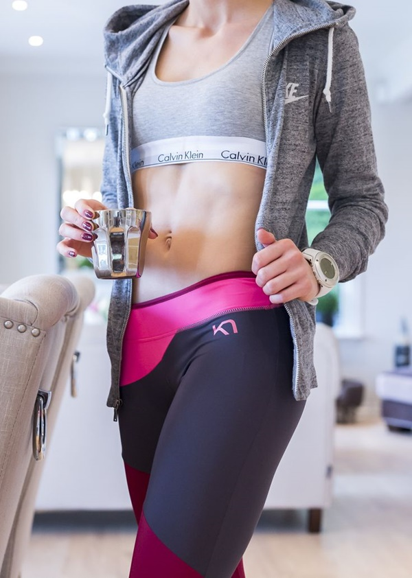 gym outfits ideas (88)