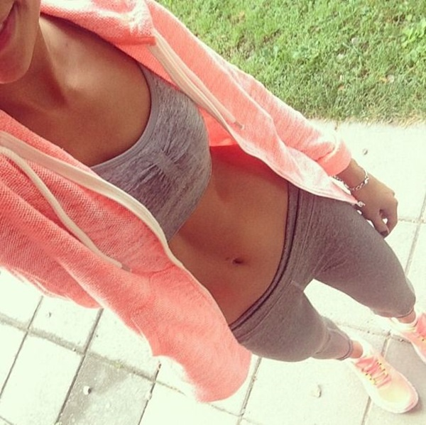 gym outfits ideas (98)
