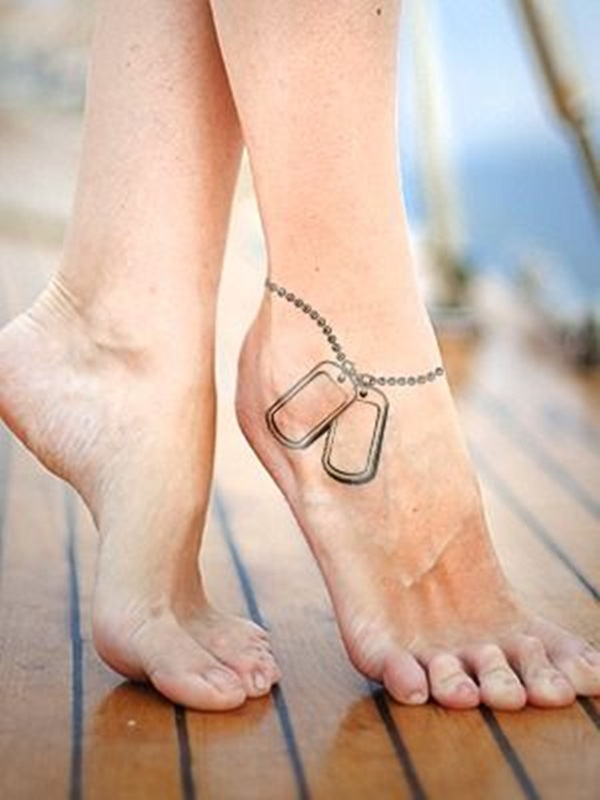 marine tattoos ideas (36)