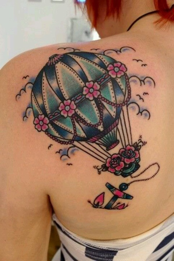 marine tattoos ideas (42)