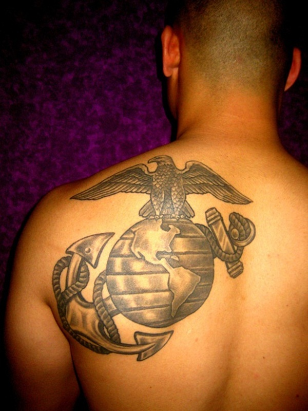 marine tattoos ideas (50)