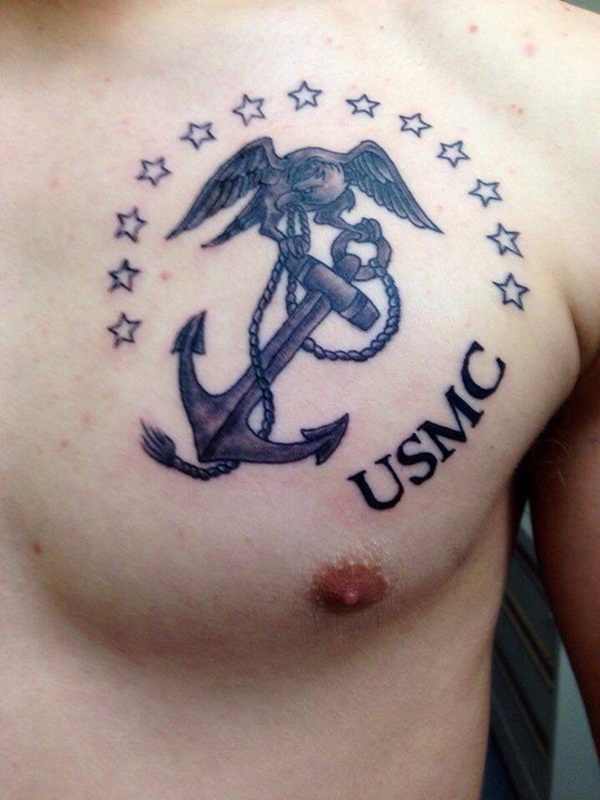 marine tattoos ideas (55)
