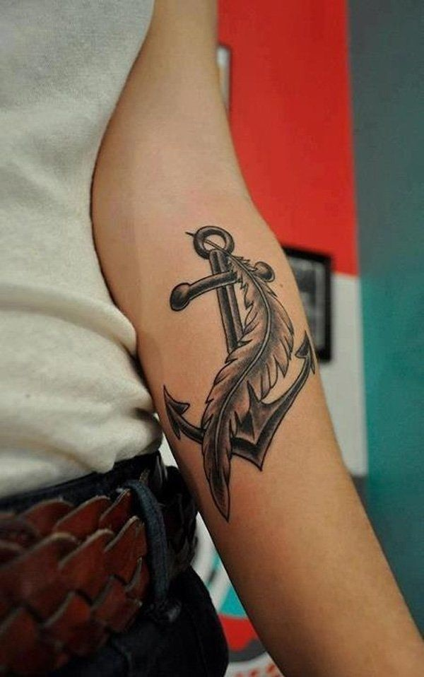 marine tattoos ideas (67)