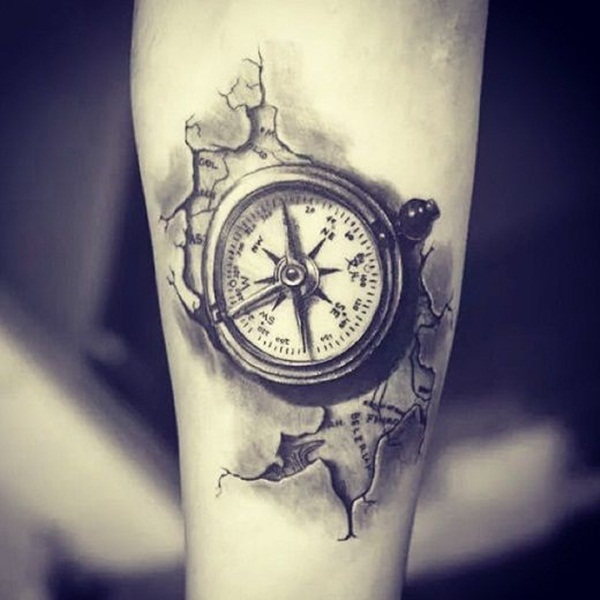marine tattoos ideas (7)