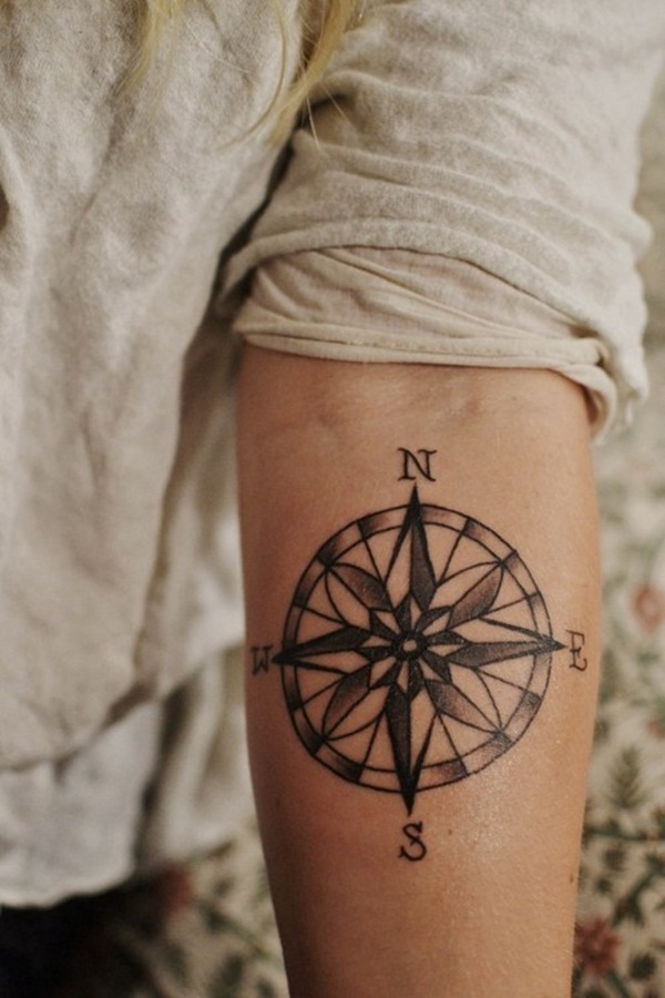 marine tattoos ideas (94)