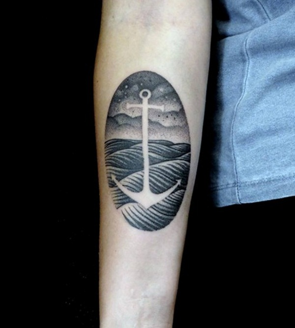 marine tattoos ideas (98)