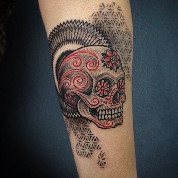 red ink tattoo (102)