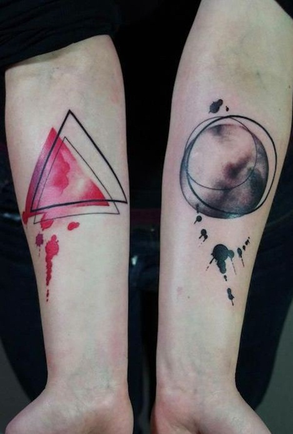 red ink tattoo (12)