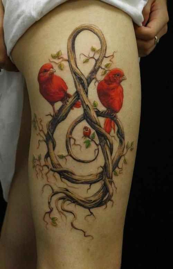 red ink tattoo (13)