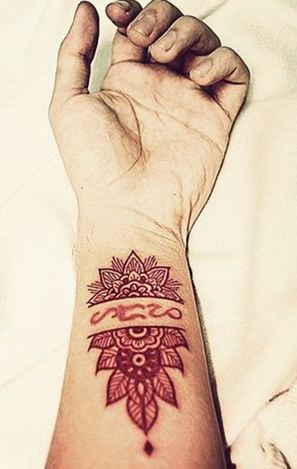 red ink tattoo (14)