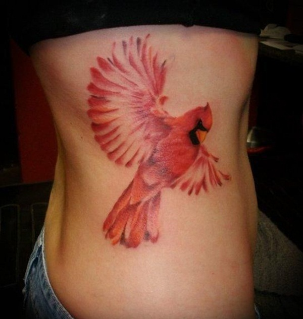 red ink tattoo (15)