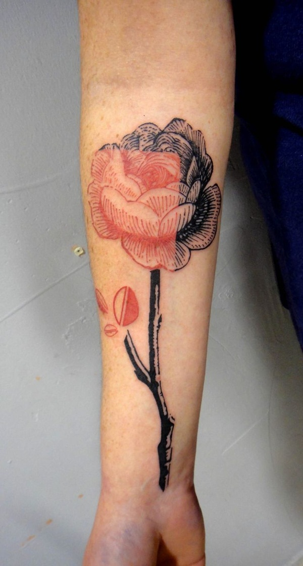 red ink tattoo (16)