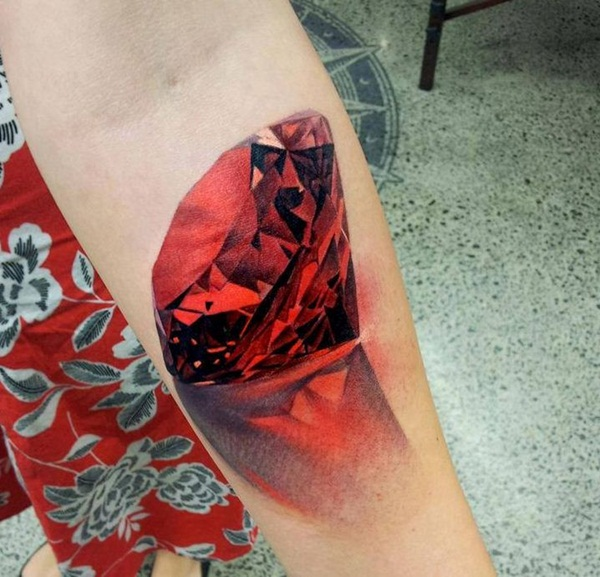 red ink tattoo (19)