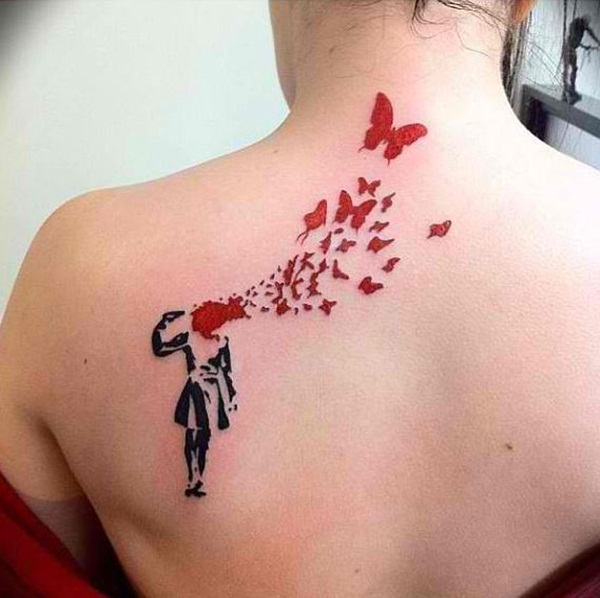 red ink tattoo (2)