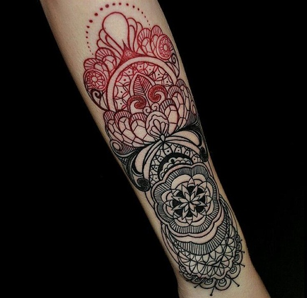 red ink tattoo (30)