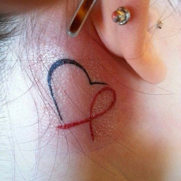 red ink tattoo (31)
