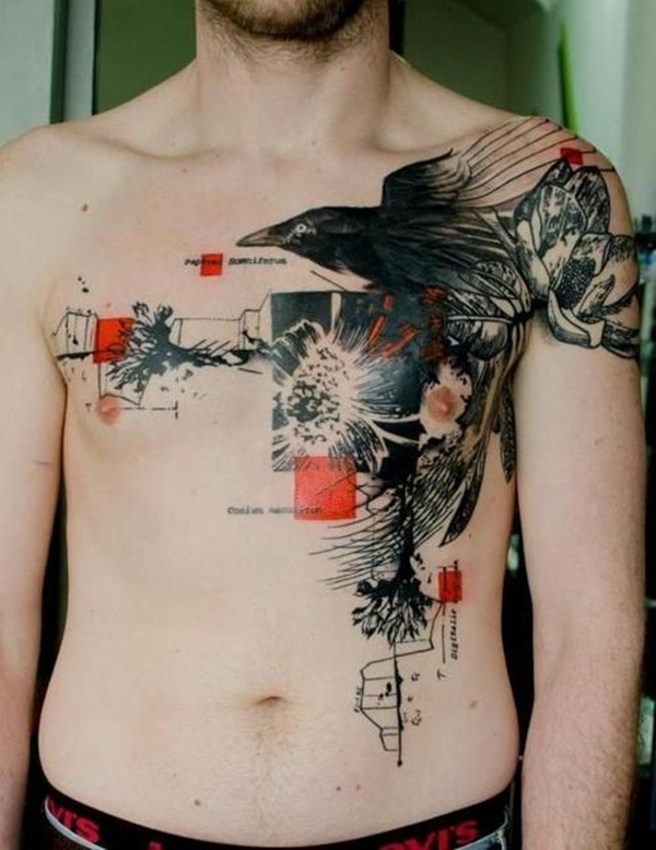 red ink tattoo (33)