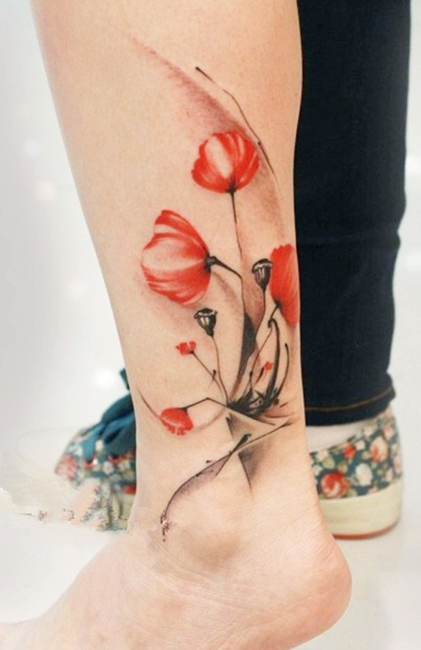 red ink tattoo (38)