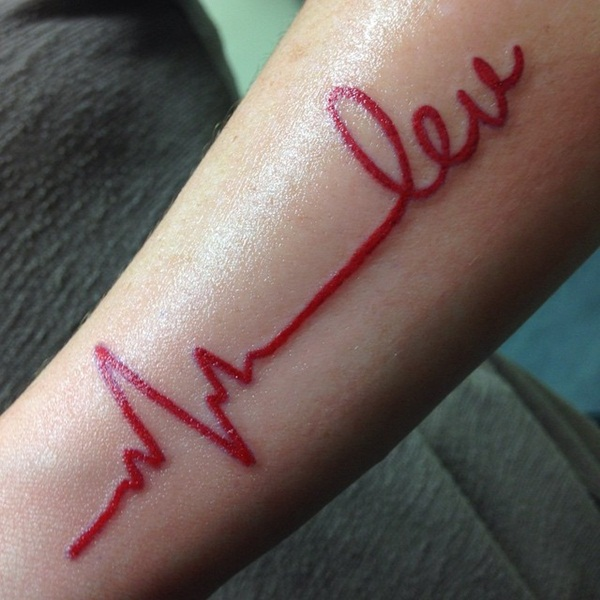 red ink tattoo (42)