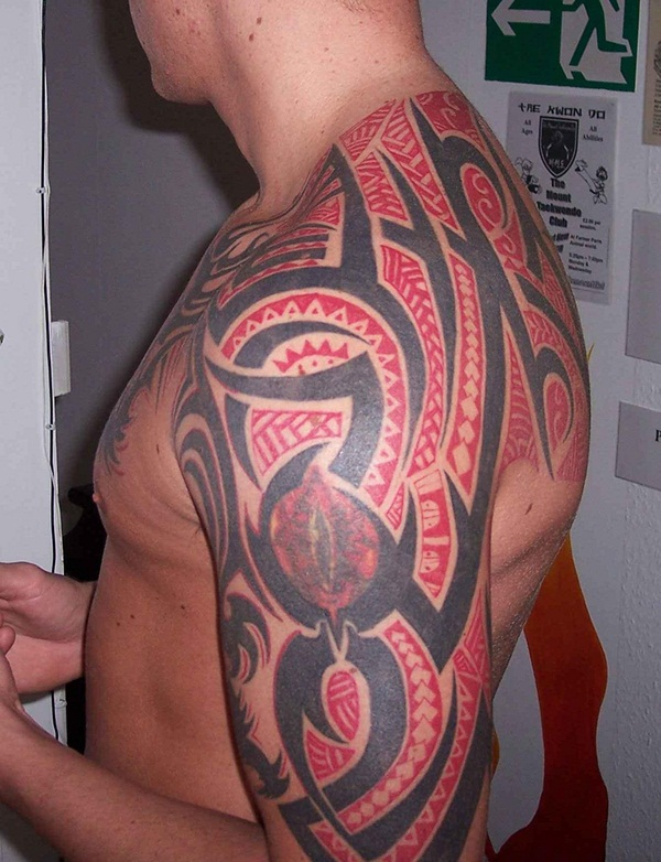 red ink tattoo (45)