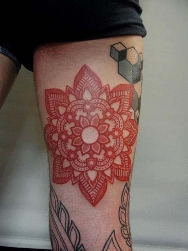 red ink tattoo (47)