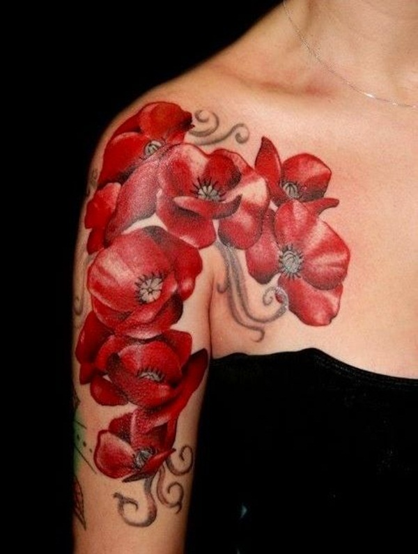red ink tattoo (53)