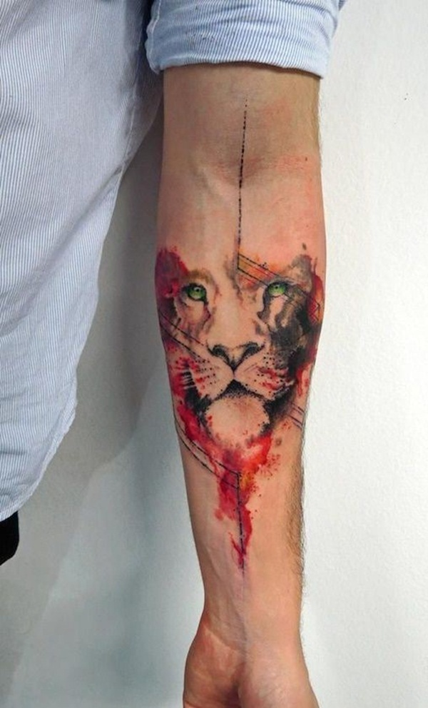 red ink tattoo (55)