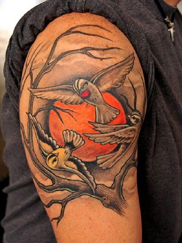 red ink tattoo (60)
